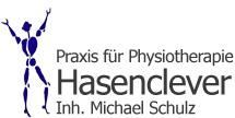 Praxis für Physiotherapie - Hasenclever